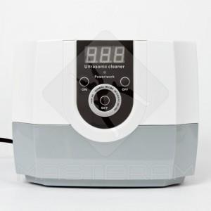 Codyson CD-4800 — панель управления