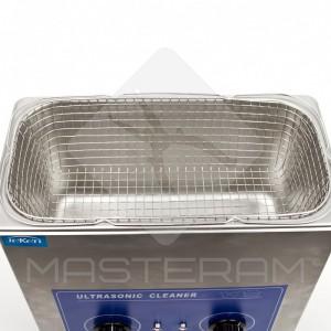 Корзина ультразвуковой ванны Codyson PS-30