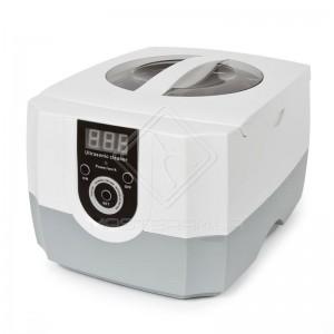 Ультразвукова ванна Codyson CD-4800