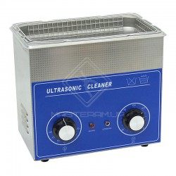 ultrasonic-cleaner-codyson-ps-20-1a
