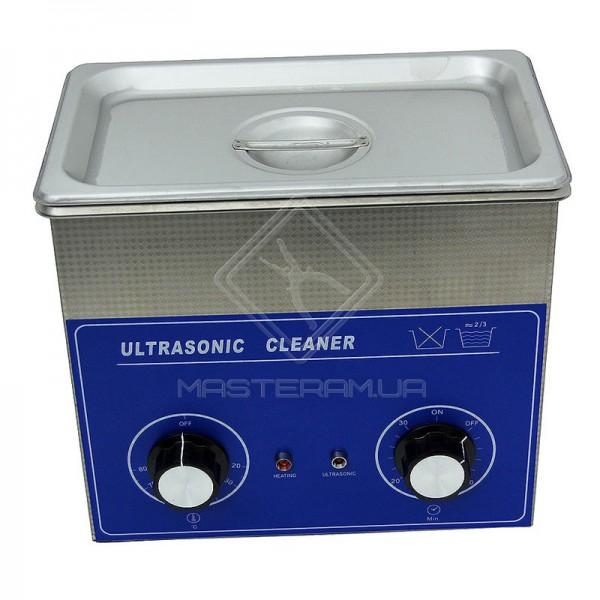 Ультразвуковая ванна Codyson PS-20