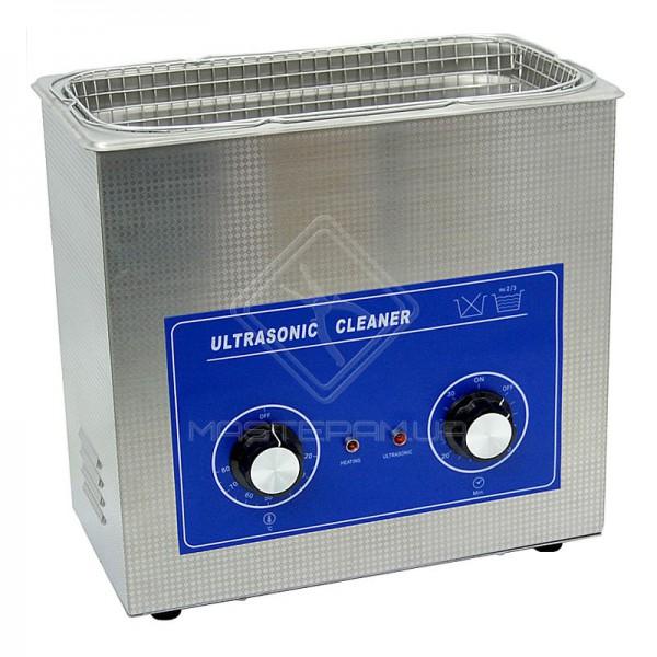 Ультразвуковая ванна Codyson PS-30
