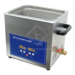 Ультразвуковая ванна Codyson PS-40А